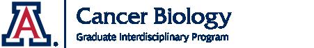 Cancer Biology Graduate Interdisciplinary Program   Home